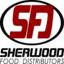 Sherwood Food Distributors Logo