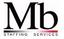 Mb Staffing Services LLC Logo