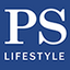PS Lifestyle Logo
