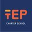 The Equity Project (TEP) Charter Logo