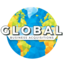 Global Business Acquisitions, Inc. Logo