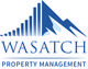 Wasatch Property Management
