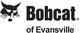 Bobcat of Evansville