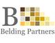Belding Partners