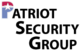 Patriot Security Group