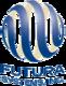 Futura Systems, an SEDC Company