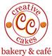Creative Cakes Bakery & Café