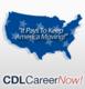 CDL Career Now