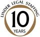 Linder Legal Staffing