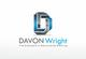 DAVON Wright Recruiting & Staffing Solutions