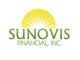 Sunovis Financial