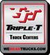 Triple-T Truck Centers