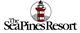 The Sea Pines Resort, LLC