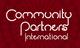 Community Partners International (CPI)