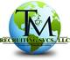 T & M Recruiting Svcs., LLC