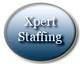 Xpert Staffing
