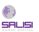 Salisi Human Capital Inc