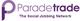 Parade Trade, Inc.