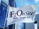 F2ONSITE