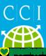 CCI Greenheart