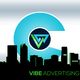 Vibe Advertising, Inc