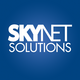 Skynet Solutions, Inc.