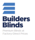 Builders Blinds