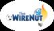 Wirenut HVAC