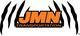 JMN Transportation Inc.