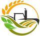 Kaddatz Auctioneering & Farm Equipment Sales