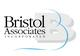 Bristol Assoc. - Health Care Division