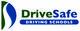 DriveSafe Driving Schools