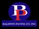 Baldwin Paving Co., Inc.