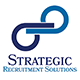 Strategic Recruitment Solutions