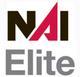 NAI Elite, LLC