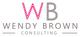 Wendy Brown Consulting