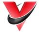 Standee Jobs (VMM)