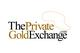The Private Gold Exchange