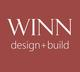 Winn Design+Build
