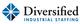 Diversified Industrial Staffing
