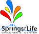 Springs of Life Children's Center