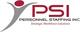 Personnel Staffing, Inc. - Birmingham Location