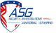 A Services Group, LLC-Greeneville, TN