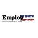 EmployUS LLC