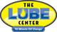 The Lube Center