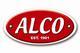 ALCO Stores, Inc.