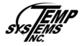 Temp Systems, Inc