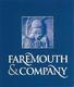 Faremouth & Company