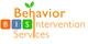 Behavior Intervention Services