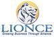 Lionce